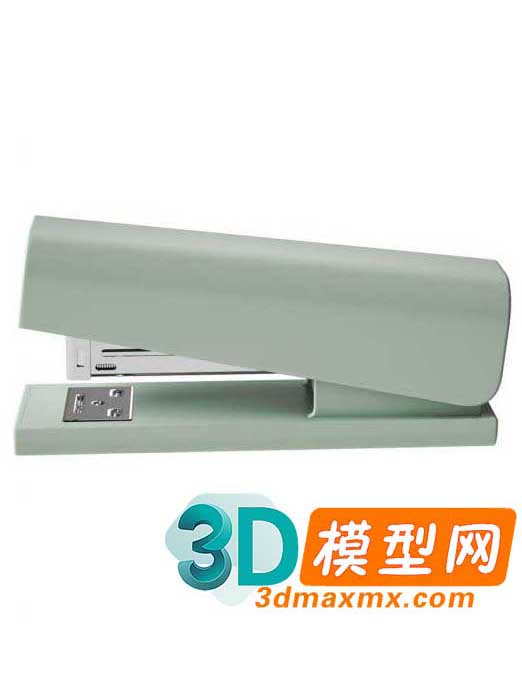 Anything Stapler by Hay插图